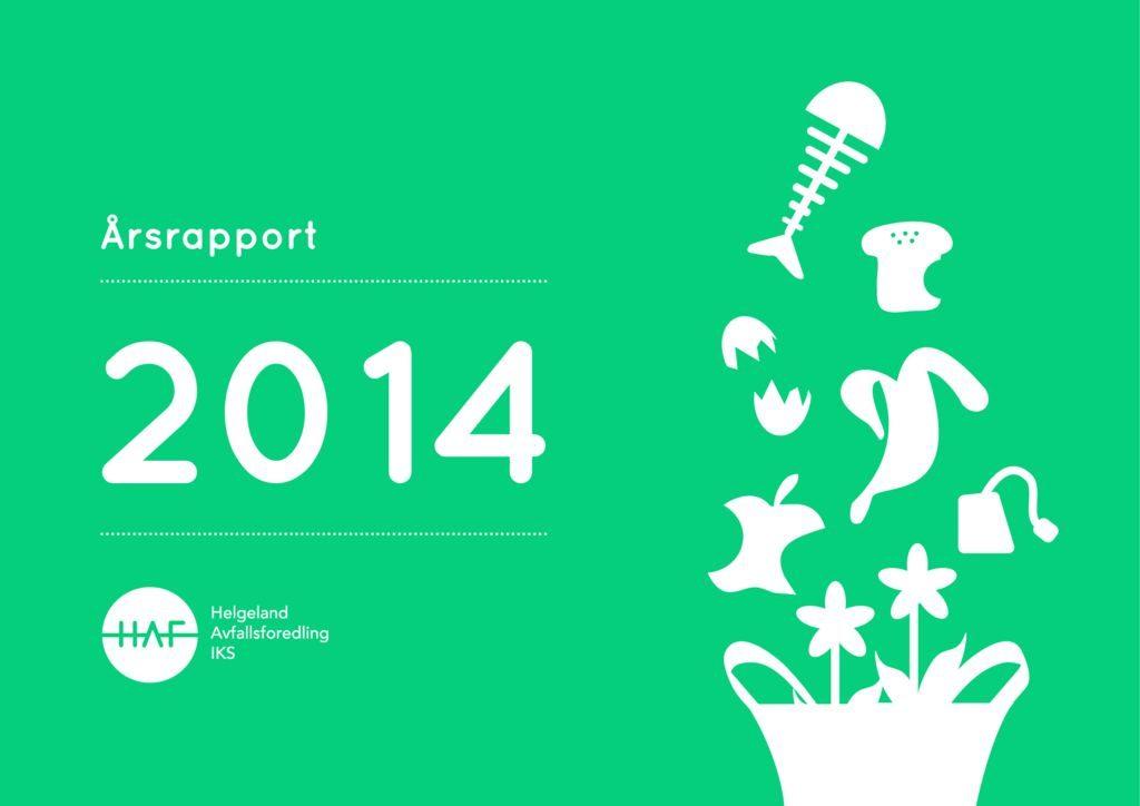thumbnail of årsmelding 2014