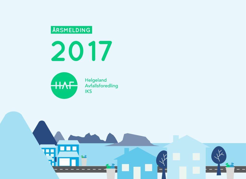 thumbnail of HAF_Årsmelding_2017