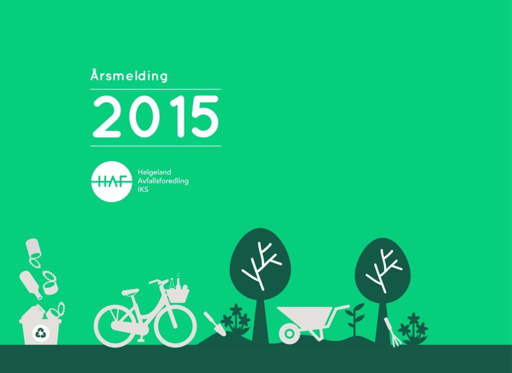 thumbnail of aarsmelding_2015
