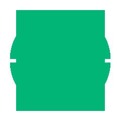 HAF - Helgeland Avfallsforedling IKS