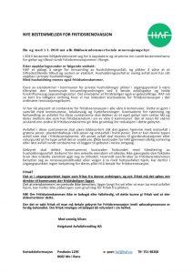 thumbnail of Fritidsrenovasjon HAF brev utsendelse