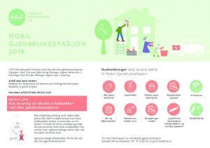 thumbnail of Flyer_mobilgjenbruksstasjon 2019_oppdatert